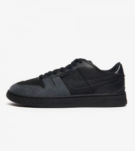 Кроссовки Nike Squash-Type