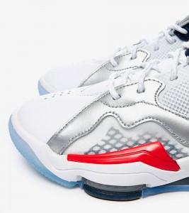 Кроссовки Jordan Jordan Zoom '92 - Фото №2