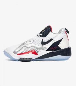 Кроссовки Jordan Jordan Zoom '92