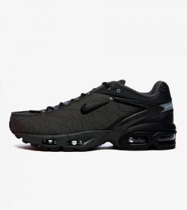 Кроссовки Nike AIR MAX TAILWIND V SP