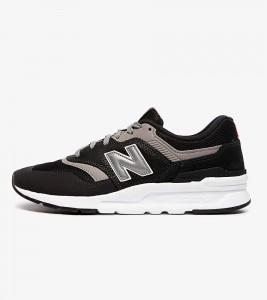 Кроссовки New Balance 997H