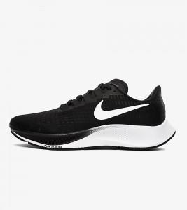 Кроссовки Nike Air Zoom Pegasus 37