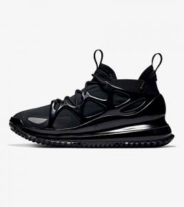 Кроссовки Nike AIR MAX 720 HORIZON Gore-Tex