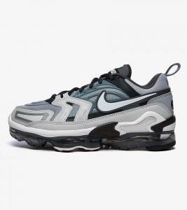Кроссовки Nike Air Vapormax EVO Wolf Grey