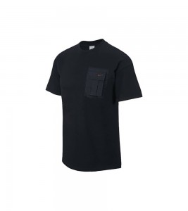 Футболка Travis Scott x Nike NRG AG Black