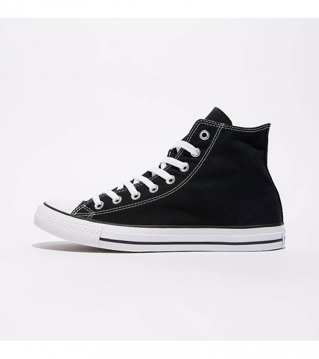 Кроссовки Converse Chuck Taylor All Star High