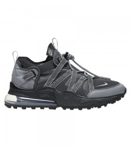 Кроссовки Nike Air Max 270 Bowfin Anthracite