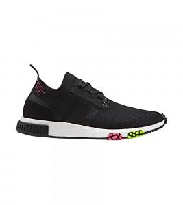 Кроссовки adidas Wmns NMD_R1 STLT Primeknit 'Linen' - Фото №2