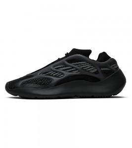 Кроссовки adidas Yeezy Boost 700 V3 Alvah