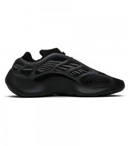 Кроссовки adidas Yeezy Boost 700 V3 Alvah - Фото №2