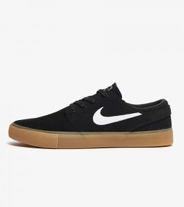 Кроссовки Nike SB SB ZOOM JANOSKI RM
