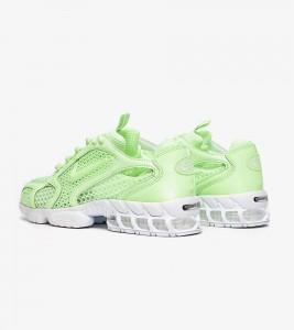 Кроссовки Nike Air Zoom Spiridon Cage 2 - Фото №2
