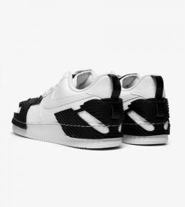 Кроссовки Nike Air Force 1 NDSTRKT - Фото №2