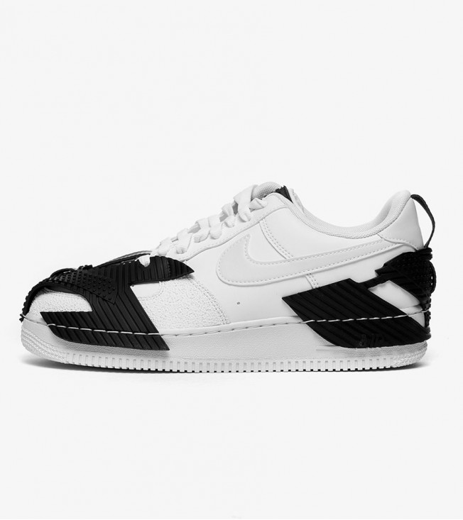 Кроссовки Nike Air Force 1 NDSTRKT