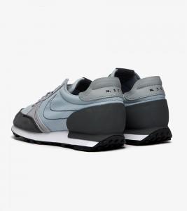Кроссовки Nike Daybreak-Type - Фото №2