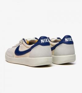 Кроссовки Nike Killshot OG - Фото №2