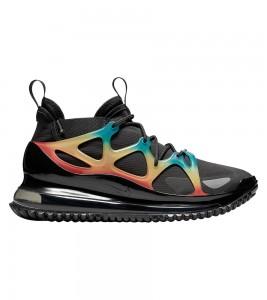 Кроссовки Nike Air Max 720 Horizon Gore-Tex Black Multicolor