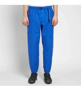 Штаны Nike ACG Trail Pants Blue - Фото №2