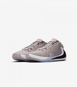 Кроссовки Nike Zoom Freak 1  - Фото №2