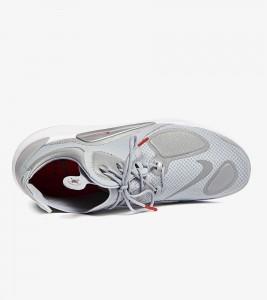 Кроссовки Nike Joyride CC3 Setter x MMW - Фото №2