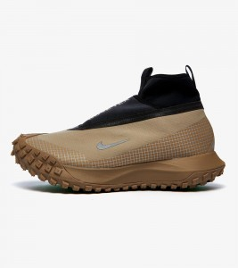 Кроссовки Nike ACG Mountain Fly GORE-TEX