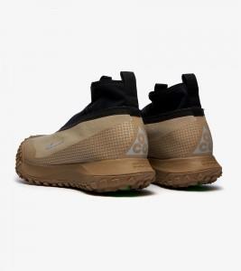 Кроссовки Nike ACG Mountain Fly GORE-TEX - ???? ?20
