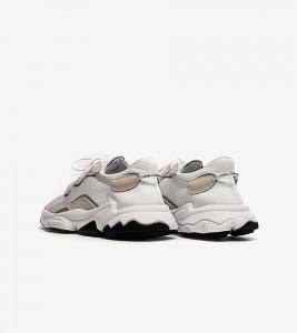 Кроссовки Adidas OZWEEGO - Фото №2