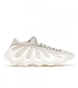 Кроссовки Adidas Yeezy 450 Cloud White