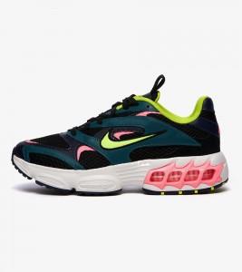 Кроссовки W Zoom Nike Air Force