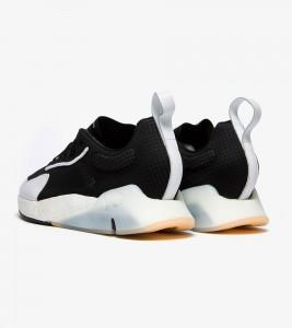 Кроссовки adidas Y-3 Y-3 Orisan - Фото №2
