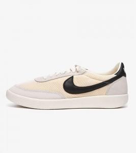 Кроссовки Nike Killshot OG