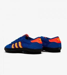 Кроссовки adidas Tischtennis - Фото №2