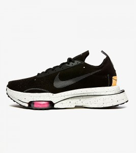 Кроссовки Nike AIR ZOOM-TYPE