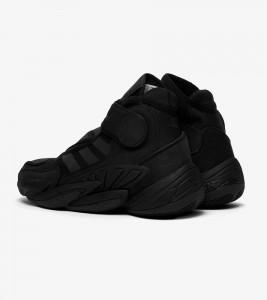 Кроссовки Adidas 0 TO 60 x Pharrell Williams - Фото №2