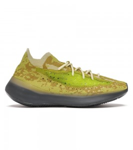 Кроссовки adidas Yeezy Boost 380 Hylte