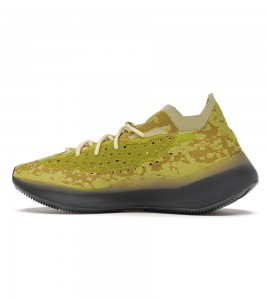 Кроссовки adidas Yeezy Boost 380 Hylte - Фото №2