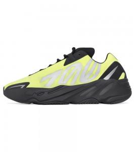 Кроссовки adidas Yeezy Boost 700 MNVN Phosphor