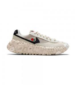 Кроссовки Nike Undercover x Overbreak SP 'Overcast'