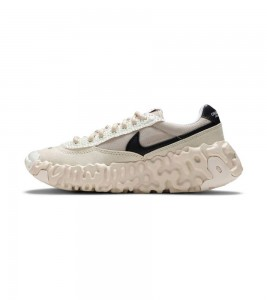 Кроссовки Nike Undercover x Overbreak SP 'Overcast' - Фото №2