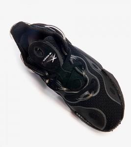 Кроссовки Adidas TORSION X - Фото №2