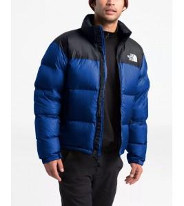 Куртка The North Face 1996 Retro Nuptse TNF Blue
