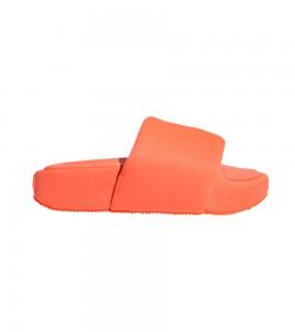 Кроссовки adidas x Y-3 Slide