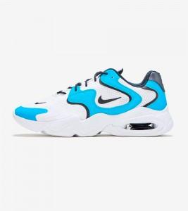 Кроссовки Nike Air Max 2x