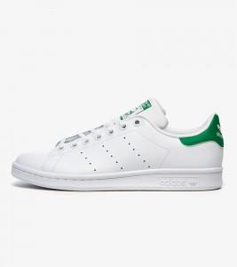 Кроссовки Adidas Stan Smith J