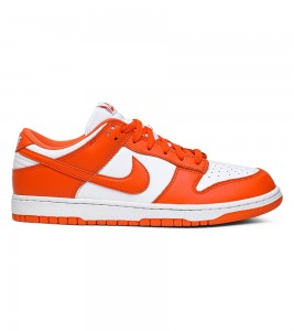 Кроссовки Nike Dunk Low SP Syracuse