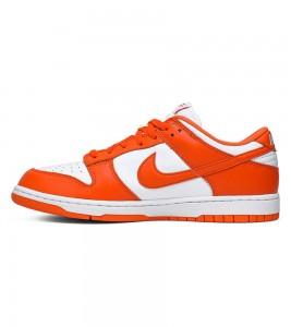 Кроссовки Nike Dunk Low SP Syracuse - Фото №2