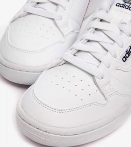 Кроссовки Adidas CONTINENTAL 80 VEGAN - Фото №2