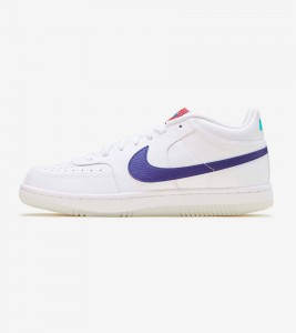 Кроссовки Nike Sky Force 3/4