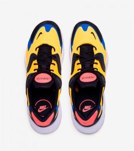 Кроссовки Nike Air Max 2X - Фото №2