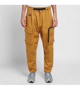 Штаны Nike ACG Cargo Pants Wheat - Фото №2